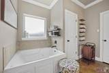 32124 Oneal Rd - Photo 17