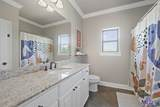 32124 Oneal Rd - Photo 18