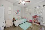 32124 Oneal Rd - Photo 19
