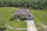32124 Oneal Rd - Photo 2