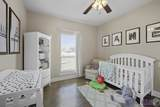 32124 Oneal Rd - Photo 20