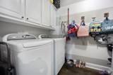 32124 Oneal Rd - Photo 21