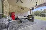 32124 Oneal Rd - Photo 22