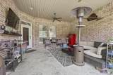 32124 Oneal Rd - Photo 23