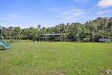 32124 Oneal Rd - Photo 24