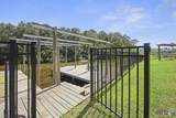 32124 Oneal Rd - Photo 25
