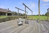 32124 Oneal Rd - Photo 26