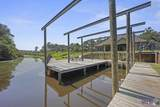 32124 Oneal Rd - Photo 27