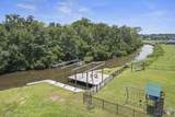 32124 Oneal Rd - Photo 28