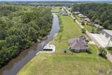32124 Oneal Rd - Photo 29