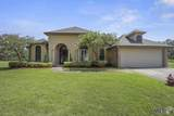 32124 Oneal Rd - Photo 3