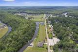 32124 Oneal Rd - Photo 30