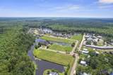 32124 Oneal Rd - Photo 31