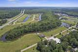 32124 Oneal Rd - Photo 34