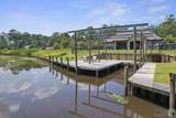 32124 Oneal Rd - Photo 4