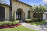 32124 Oneal Rd - Photo 5