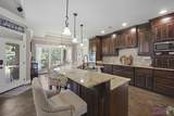 32124 Oneal Rd - Photo 6