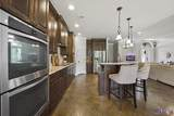 32124 Oneal Rd - Photo 8