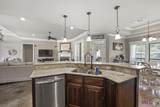 32124 Oneal Rd - Photo 9
