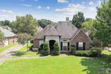 12338 Old Mill Dr - Photo 1