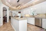 16022 Chaumont Ave - Photo 10