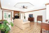 16022 Chaumont Ave - Photo 11