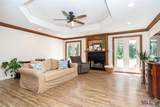 16022 Chaumont Ave - Photo 12