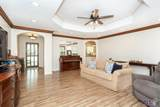 16022 Chaumont Ave - Photo 13