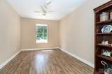 16022 Chaumont Ave - Photo 14