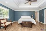 16022 Chaumont Ave - Photo 15
