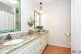 16022 Chaumont Ave - Photo 16