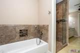 16022 Chaumont Ave - Photo 19
