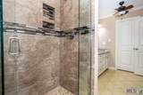 16022 Chaumont Ave - Photo 20