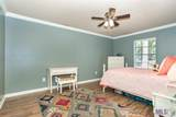 16022 Chaumont Ave - Photo 21