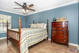 16022 Chaumont Ave - Photo 22
