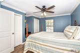16022 Chaumont Ave - Photo 23