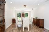 16022 Chaumont Ave - Photo 3