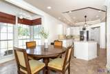 16022 Chaumont Ave - Photo 6
