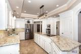 16022 Chaumont Ave - Photo 8