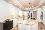 16022 Chaumont Ave - Photo 9