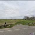 7120 Section Rd - Photo 1