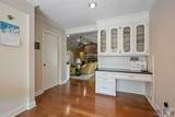 5906 Valley Forge Ave - Photo 11