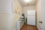 5906 Valley Forge Ave - Photo 12