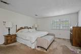5906 Valley Forge Ave - Photo 13