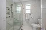 5906 Valley Forge Ave - Photo 15