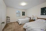 5906 Valley Forge Ave - Photo 19