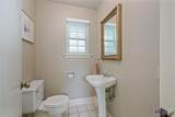5906 Valley Forge Ave - Photo 20