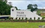 6527 Tiger Pointe Dr - Photo 2