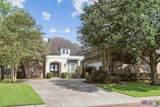 10047 Chestnut Oak Dr - Photo 1