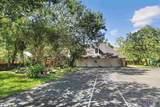 5088 Hyacinth Ave - Photo 3